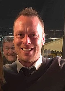 Michael Flynn (footballer) Welsh association football player and manager