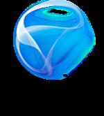 150px-Microsoft_Silverlight_logo.png