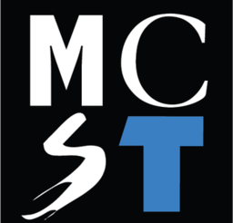 Mid-Coast School of Technology Logo.png