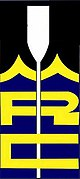 Montevideo Rowing Club - Wikipedia