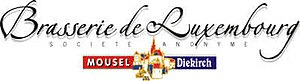 Mousel - Image: Mousel Logo