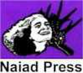 Naiad Press - Image: Naiad Press logo