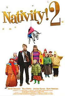 Nativity 2 movie poster.jpg