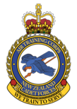 New Zealand Air Training Corps.png