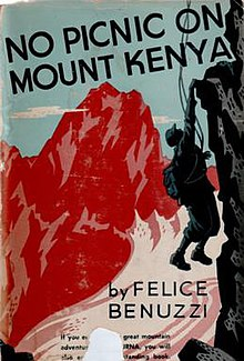 No picnic on mount kenya wikivisually no picnic on mount kenya cover 50g fandeluxe Images