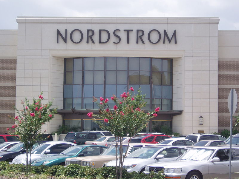 Indian Clothing Stores In Florida