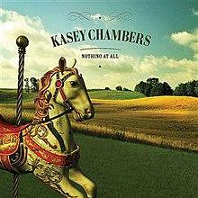 Nada en absoluto por Kasey Chambers.jpg