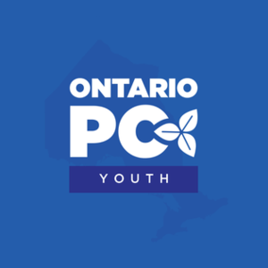 Ontario PC Youth Association - Ontario PC Youth Association