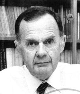 Peter Ryan (columnist) Australian writer