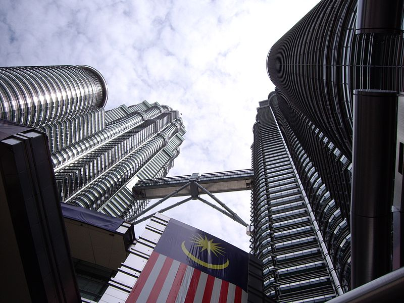 File:Petronas Twin Towers.JPG
