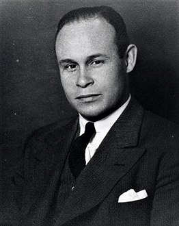 Charles R. Drew African-American doctor
