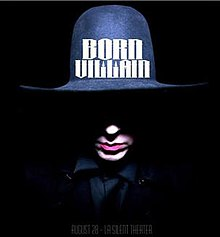 Poster for Born VIllain.jpg