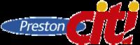 Preston-citilogo.png