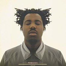 sampha process best debut album 2017