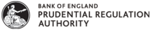 Prudential Regulation Authority (United Kingdom) - Image: Prudential Regulation Authority
