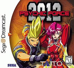 255px Psychicforce2012 Games That Have a Special Place in your Heart