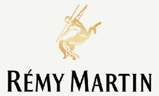 Rémy Martin French firm that primarily produces and sells cognac