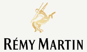 Rémy Martin - Image: Rémy Martin cognac logo