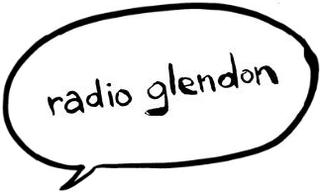 Radio Glendon Online radio station at Glendon College in Toronto