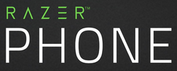 Razer Phone Wordmark.png