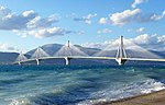 Rio-Antirio bridge cropped.jpg