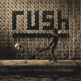 Roll the Bones - Image: Rush roll the bones