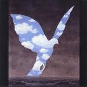 See (album) - Image: See 1969