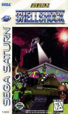 Sega Saturn Shellshock cover art.jpg