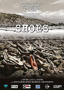 Shoes-film-poster.jpg