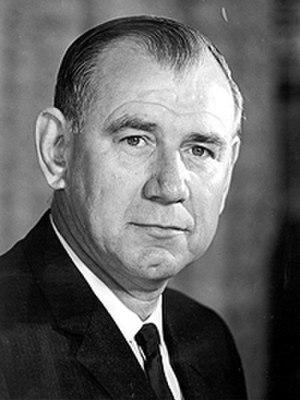 Charles Cutler