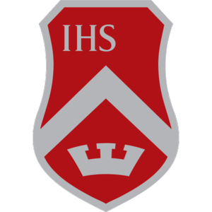 Sogang University - Image: Sogang University emblem