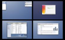 Spaces (oprogramowanie Mac OS X) .png