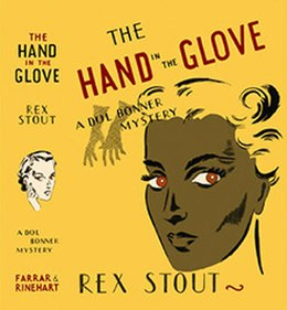 Stout-Hand in Glove.jpg