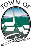Official seal of Stowe, Vermont