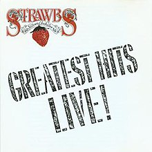 Strawbs greatest hits live.jpg