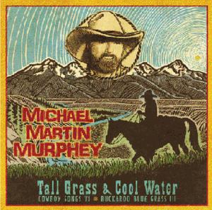 Tall Grass & Cool Water - Image: Tall Grass Cool Water