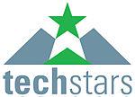 upload.wikimedia.org_wikipedia_en_thumb_9_99_techstars-logo.jpg_150px-techstars-logo.jpg