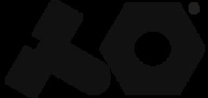 Teenage Engineering - Image: Teenage Engineering logo
