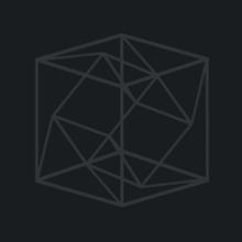 Tesseract - One