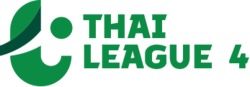 Thai League4 Logo.png