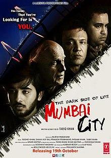 The-Dark-Side-Of-Life-Mumbai-City.jpg
