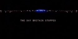The Day Britain Stopped.png