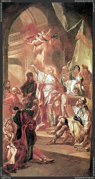 File:The Dispute between St Catherine of Alexandria and the Philosophers 1775.jpg