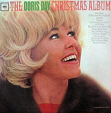 The Doris Day Christmas Album cover.jpg