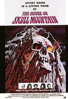 The House on Skull Mountain.jpg