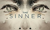 Picture of a TV show: The Sinner