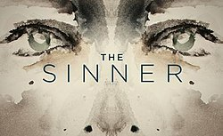The Sinner (TV series) - Wikipedia