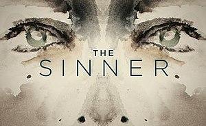The Sinner (TV series) - Image: The Sinner