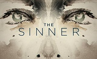<i>The Sinner</i> (TV series) 2017 American crime drama television series