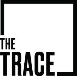 The Trace (website) logo.png